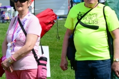 2018 Relay For Life of Greater Waterbury - Photo # 434