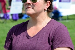 2018 Relay For Life of Greater Waterbury - Photo # 435