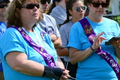 2018 Relay For Life of Greater Waterbury - Photo # 437