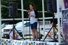 2018 Relay For Life of Greater Waterbury - Photo # 452