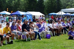 2018 Relay For Life of Greater Waterbury - Photo # 455