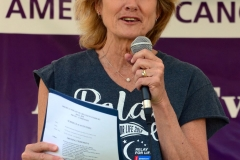2018 Relay For Life of Greater Waterbury - Photo # 472
