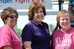 2018 Relay For Life of Greater Waterbury - Photo # 486
