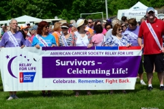 2018 Relay For Life of Greater Waterbury - Photo # 594