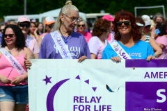 2018 Relay For Life of Greater Waterbury - Photo # 606