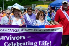 2018 Relay For Life of Greater Waterbury - Photo # 607