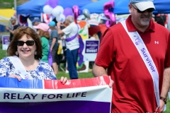 2018 Relay For Life of Greater Waterbury - Photo # 612