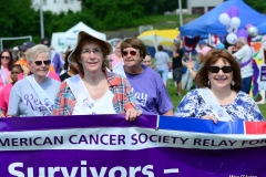 2018 Relay For Life of Greater Waterbury - Photo # 613