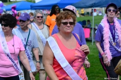 2018 Relay For Life of Greater Waterbury - Photo # 656