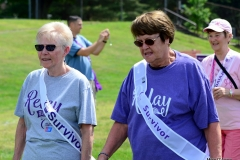 2018 Relay For Life of Greater Waterbury - Photo # 698