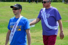 2018 Relay For Life of Greater Waterbury - Photo # 741