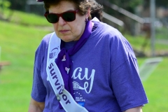 2018 Relay For Life of Greater Waterbury - Photo # 767