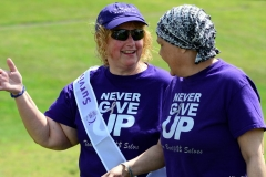 2018 Relay For Life of Greater Waterbury - Photo # 794