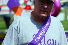 2018 Relay For Life of Greater Waterbury - Photo # 818