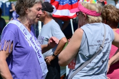 2018 Relay For Life of Greater Waterbury - Photo # 840