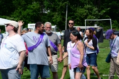 2018 Relay For Life of Greater Waterbury - Photo # 856