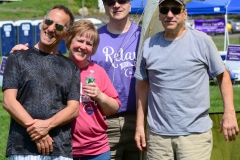 2018 Relay For Life of Greater Waterbury - Photo # 859