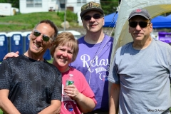 2018 Relay For Life of Greater Waterbury - Photo # 860