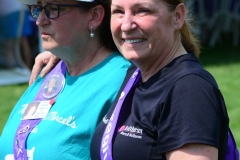 2018 Relay For Life of Greater Waterbury - Photo # 866