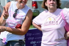 2018 Relay For Life of Greater Waterbury - Photo # 875