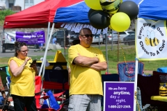 2018 Relay For Life of Greater Waterbury - Photo # 886