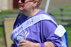 2018 Relay For Life of Greater Waterbury - Photo # 890
