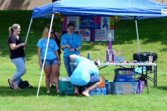 2018 Relay For Life of Greater Waterbury - Photo # 893