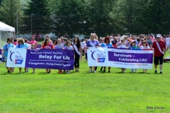 2018 Relay For Life of Greater Waterbury - Photo # 896