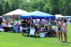 2018 Relay For Life of Greater Waterbury - Photo # 897
