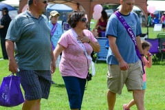 2018 Relay For Life of Greater Waterbury - Photo # 908