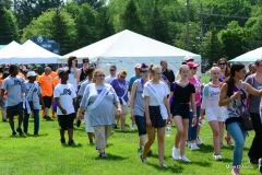 2018 Relay For Life of Greater Waterbury - Photo # 912