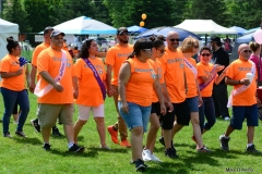 2018 Relay For Life of Greater Waterbury - Photo # 916