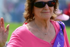 2018 Relay For Life of Greater Waterbury - Photo # 919
