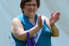 2018 Relay For Life of Greater Waterbury - Photo # 935