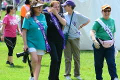 2018 Relay For Life of Greater Waterbury - Photo # 936