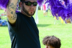 2018 Relay For Life of Greater Waterbury - Photo # 938