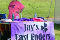 2018 Relay For Life of Greater Waterbury - Photo # 942