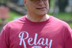 2018 Relay For Life of Greater Waterbury - Photo # 947