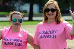 2018 Relay For Life of Greater Waterbury - Photo # 964