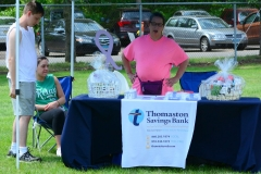 2018 Relay For Life of Greater Waterbury - Photo # 977