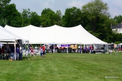 2018 Relay For Life of Greater Waterbury - Photo # 992