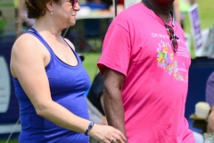 2018 Relay For Life of Greater Waterbury - Photo # A (104)