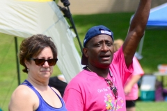 2018 Relay For Life of Greater Waterbury - Photo # A (105)