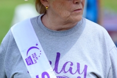 2018 Relay For Life of Greater Waterbury - Photo # A (106)