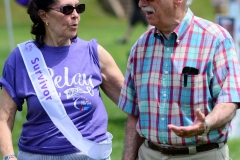 2018 Relay For Life of Greater Waterbury - Photo # A (108)