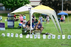 2018 Relay For Life of Greater Waterbury - Photo # A (110)