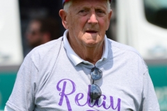 2018 Relay For Life of Greater Waterbury - Photo # A (111)