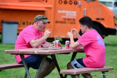 2018 Relay For Life of Greater Waterbury - Photo # A (112)