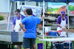 2018 Relay For Life of Greater Waterbury - Photo # A (113)