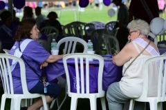 2018 Relay For Life of Greater Waterbury - Photo # A (119)